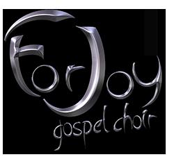 logo_Logo-FOR-JOY-piccolo